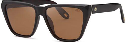 Polarized sunglasses - HIC THEA
