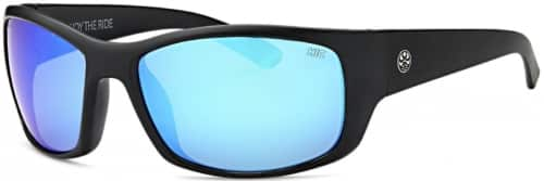 HIC APOLLO SUNGLASSES