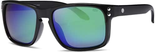 HIC DASH SUNGLASSES