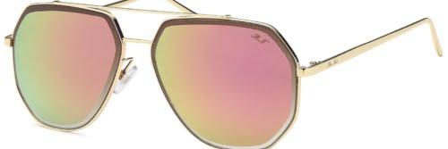 hot sunglasses