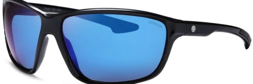 wide fit sunglasses