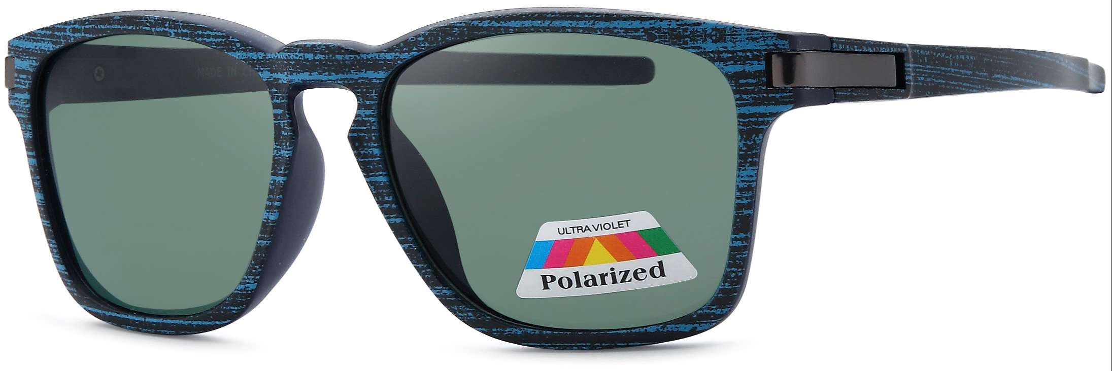 copacabana polarized sunglasses