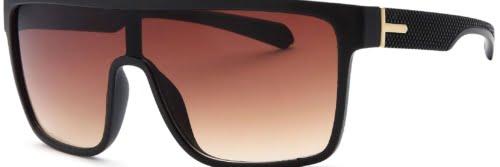 affordable fashion sunglasses