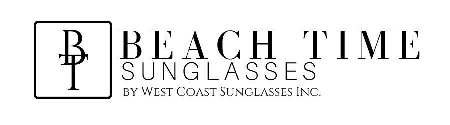 Best cheap sunglasses for your dollar