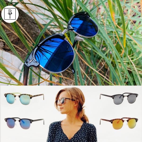 Best Cheap Sunglasses under $15