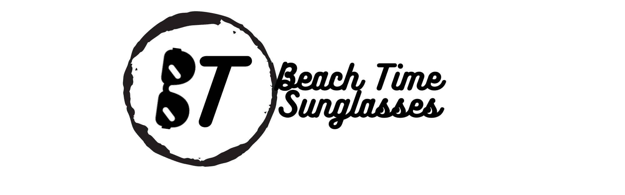 Beach Time Sunglasses